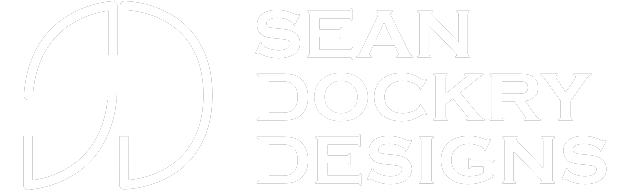 Sean Dockry Designs